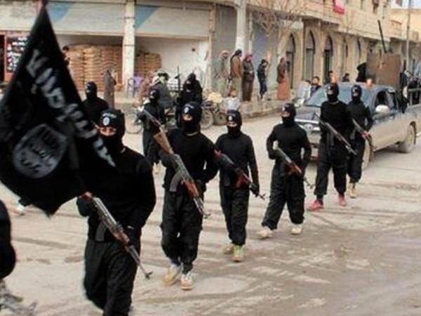 Allarme a Roma per la fuga dei jihadisti