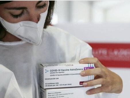 Vaccini Lazio, come anticipare la data del richiamo: differenze tra Pfizer, Moderna e Astrazeneca