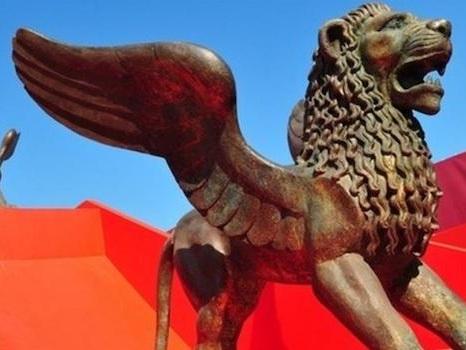 Venezia 2017, chi vincerà il Leone d'oro? Stasera la premiazione, diretta su Rai Movie