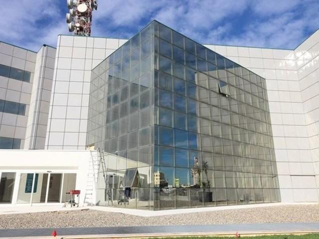 Fondazione Maugeri (Bari), 5 dicembre presidio addetti pulizie