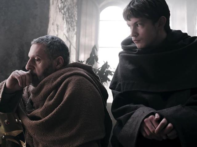 """""""Il nome della rosa"""": cast, anticipazioni, tutto sulla fiction Rai ispirata al best seller di Umberto Eco"""