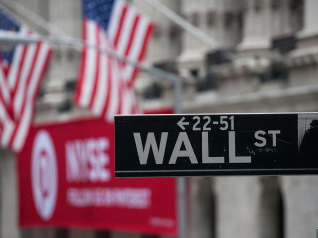 L'inflazione Usa corre, ma la borsa mantiene la calma