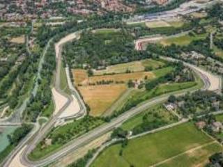 La F1 torna a Imola: il dettaglio dei prezzi per assistere al GP Emilia Romagna