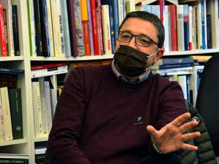"""La nuova ordinanza di Fugatti: mascherine anche dai 3 anni, norme per bar e mercati, zone """"rosse"""" - IL TESTO COMPLETO"""
