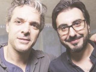 Bismillah, Samira e la primavera araba Intervista al regista Alessandro Grande