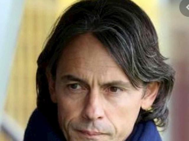Benevento in Serie A, Inzaghi scatenato nello spogliatoio VIDEO