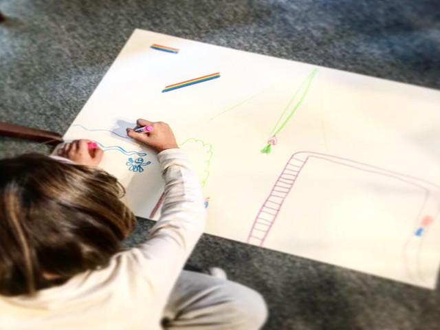 Fondazione Franco Albini Kids Lab – Laboratorio per piccoli designer 19 gennaio h.16.30 Il progetto di sè