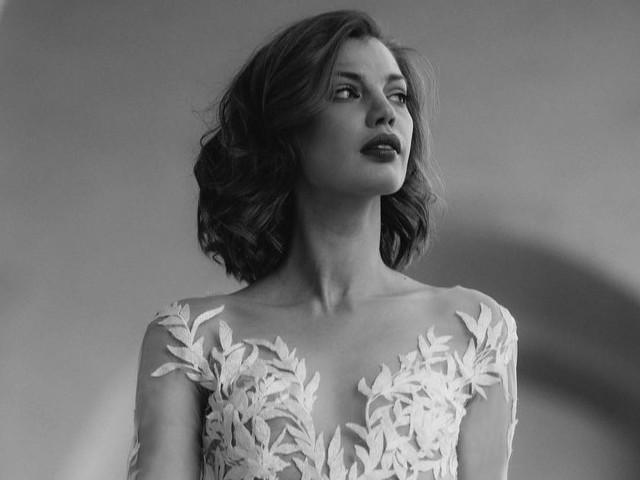 Acconciature sposa 2020, capelli, lunghi, medi e corti. 100 foto e idee