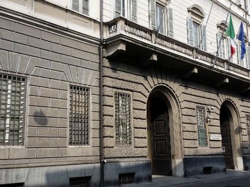 La replica del legale di Signoroni: 'Non aveva deleghe operative in Ato, non esiste ineleggibilità'
