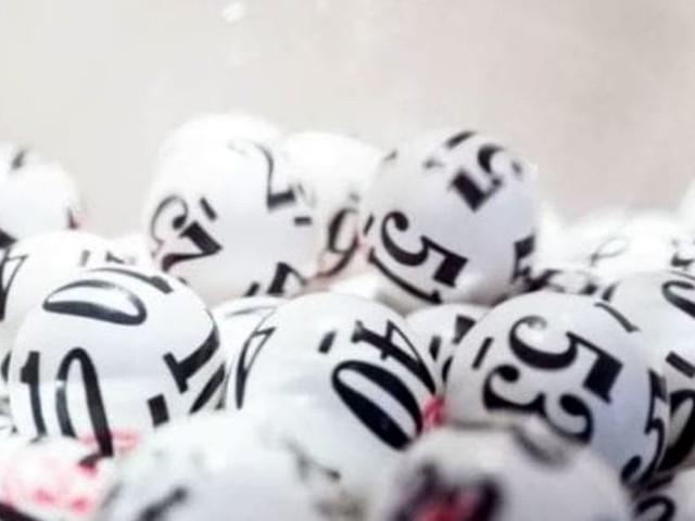 Estrazioni Lotto oggi e numeri SuperEnalotto di giovedì 5 dicembre 2019