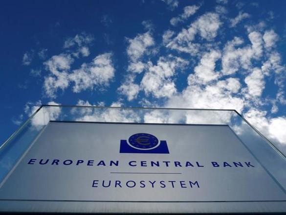 Bce, le banche disertano l'asta Bce:solo 3,4 miliardi di prestiti nella Tltro-III