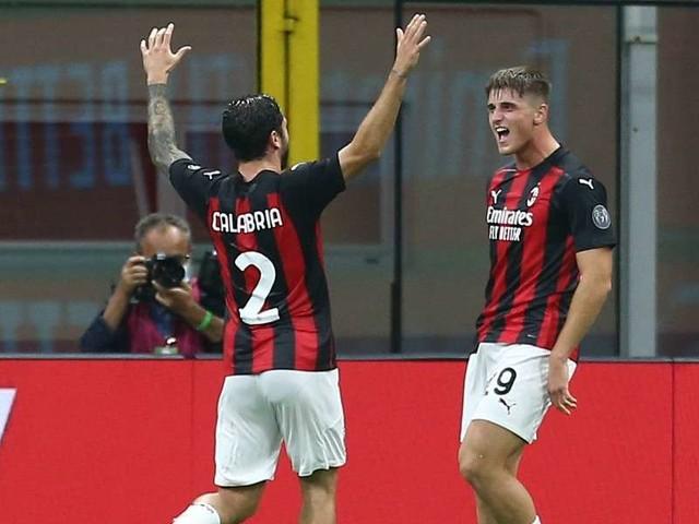 Diretta Rio Ave Milan/ Streaming video DAZN: così nei preliminari di Europa League