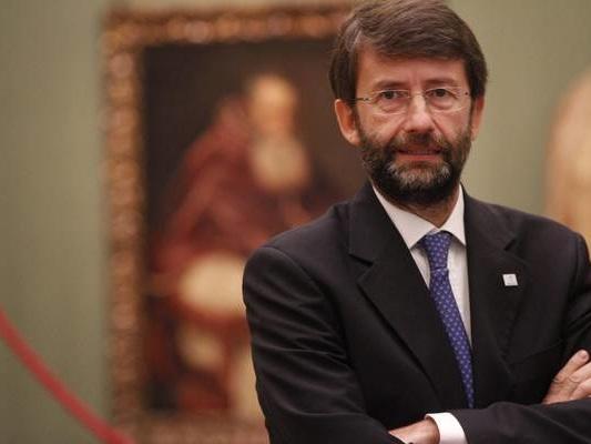 Decreto Rilancio, Franceschini: «Due miliardi per il turismo»