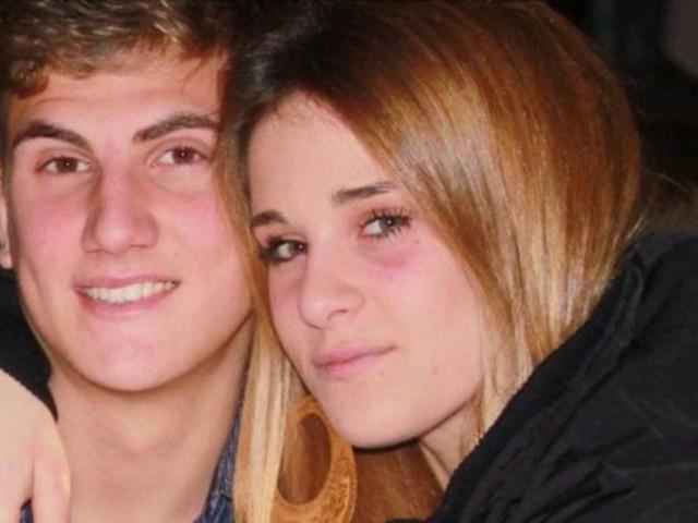 """Omicidio Marco Vannini, mamma Marina: """"Martina sa la verità"""""""