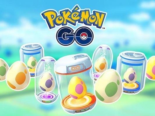 Pokémon GO Raid Italia, i ritrovi per Community Day del 14 e 15 dicembre 2019 - Notizia - Android