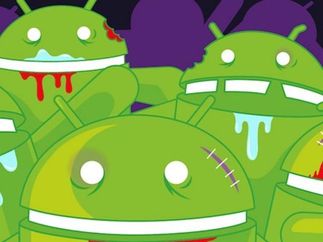 Rimosse 85 app pubblicate sul Play Store di Google e contenenti fastidiosi adware