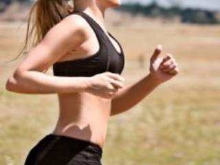 Colesterolo HDL e allenamento aerobico