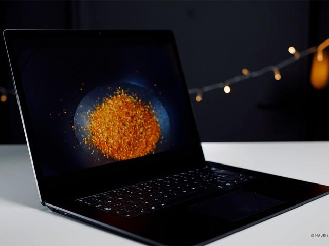 Microsoft cambia la rotta per Windows 10X: arriverà prima sui laptop tradizionali e tablet