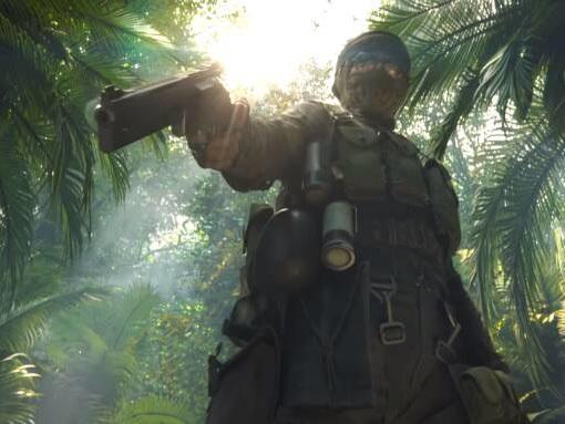 Call of Duty Warzone, arriva una skin da un popolare icona anni '80