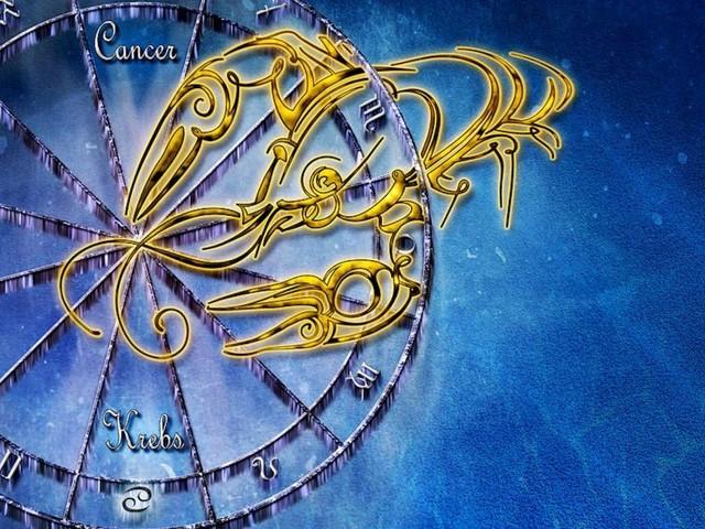 Oroscopo Cancro, ottobre: problematiche familiari da risolvere, bene il lavoro