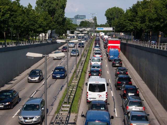Previsioni traffico e meteo 17 e 18 agosto: girone di ritorno