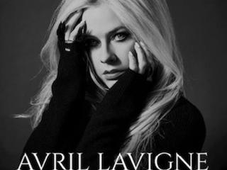Avril Lavigne a Milano: concerto sold out in pochi minuti, cambiata la location