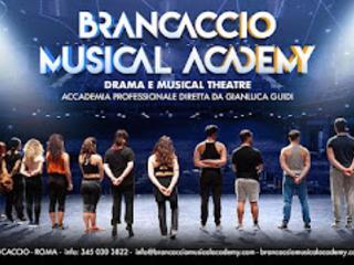 BMA - Brancaccio Musical Academy
