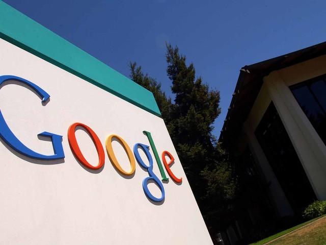 Ricerche Google, tra i personaggi più cercati Icardi e De Ligt
