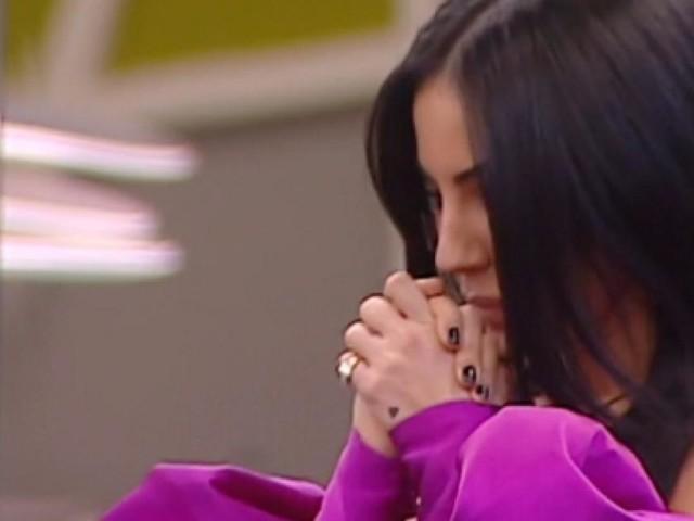 Nella finale del Grande Fratello Vip Giulia De Lellis riceverà una sorpresa