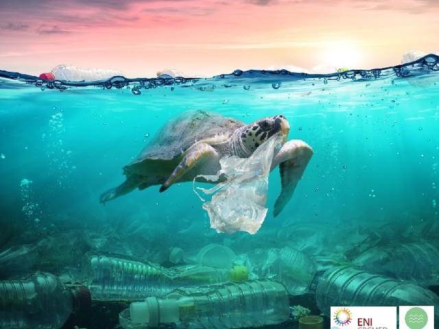 Una rete a tutela del Mediterraneo: COMMON il progetto europeo sui rifiuti in mare