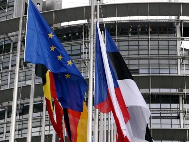 Coronavirus: all'Eurogruppo accordo più vicino sull'utilizzo delle risorse delMes, resta il no di Berlino agli eurobond