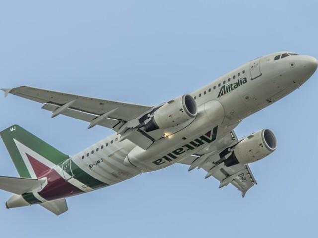 Uragano Irma: Alitalia cancella voli Roma-Miami