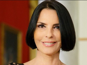 """Marina Giordano, parla la cattiva di """"Un posto al sole"""": """"La mia vita dopo il dramma"""""""