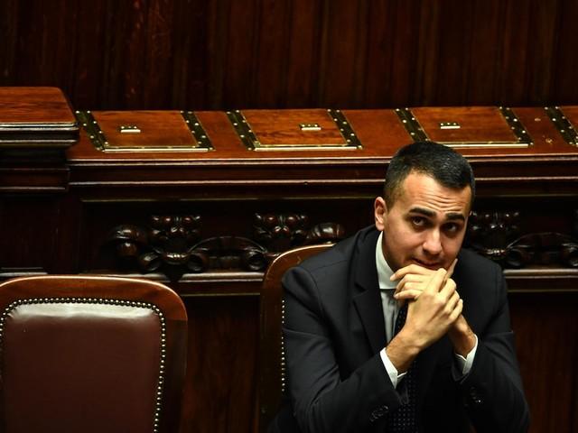 Ecco perché Di Maio ce l'ha coi sindacati (no, non è solo perché incontrano Salvini)
