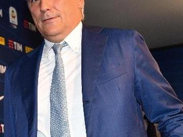 Romei sprona Samp: Aspetto una reazione