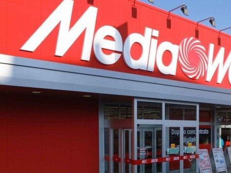 MediaWorld Apple Days fino al 27 Ottobre 2019