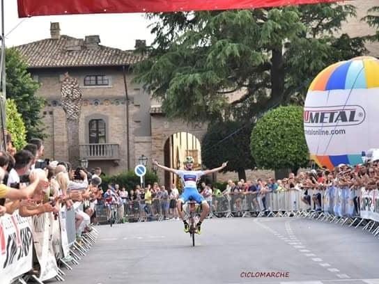 Ciclismo, rinviata la quinta edizione de La Corsa del Dottor Carlo
