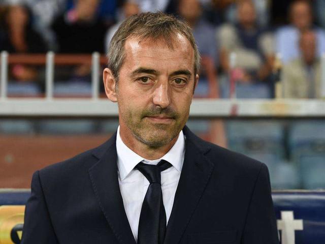Allenatore Milan, intoppi per Spalletti. Potrebbe arrivare lui