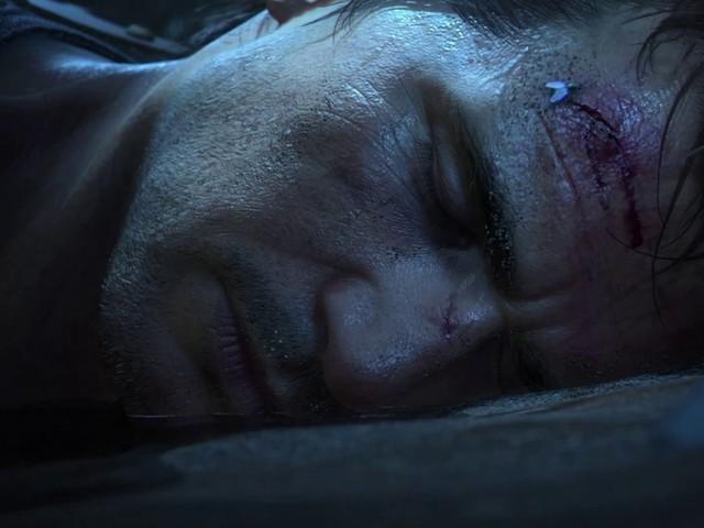 Il film di Uncharted con Tom Holland rinviato ancora una volta da Sony, uscirà il prossimo anno
