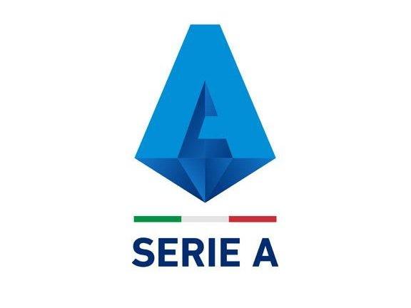 Quando inizia il campionato di Serie A 2019-2020: date, calendario e soste