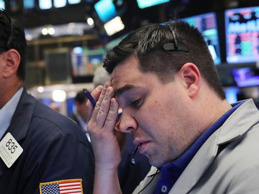 Cosa può fare Trump per evitare la recessione