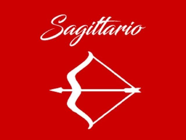 Oroscopo febbraio Sagittario: fortuna sul lato finanziario, vita sentimentale positiva