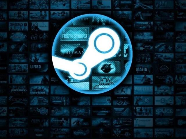 Steam, in arrivo Remote Play Together che consentirà di giocare in multiplayer locale con amici online