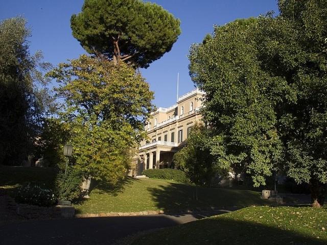"""Roma, studente romano vince il riconoscimento di """"Top in the world in Mathematics"""""""