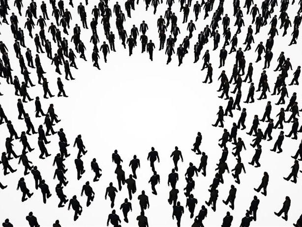 Settimana contro ogni autonomia differenziata, gli appuntamenti a Roma