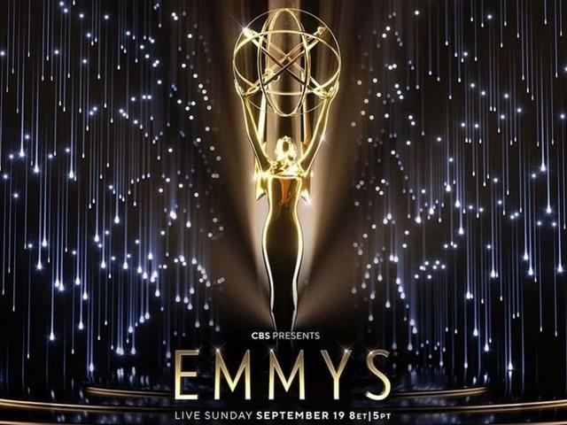 Emmy Award 2021: tutte le candidature e i nominati della 73 esima edizione per le migliori serie tv