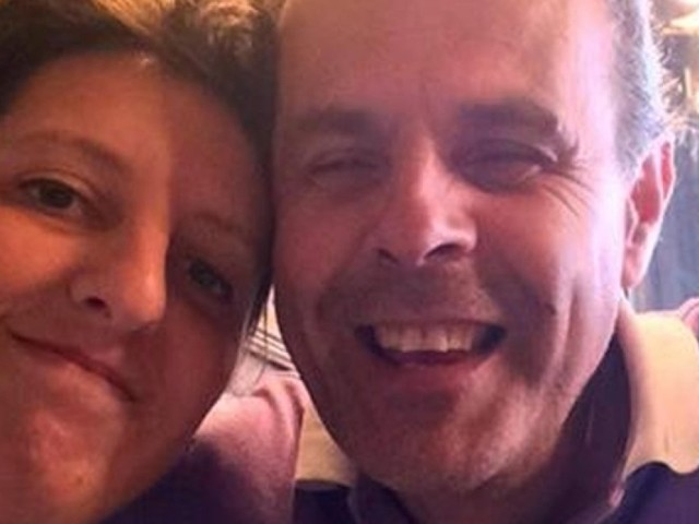 L'infermiera killer Laura Taroni condannata a 30 anni di carcere per gli omicidi del marito e della madre