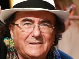 """Sanremo, Al Bano: """"Romina e Loredana al Festival? Diavolo e acqua santa"""""""