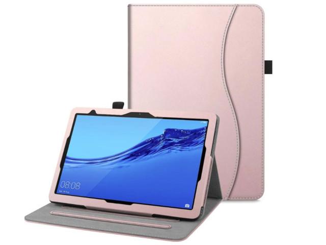 Custodia tablet Huawei: guida alla scelta