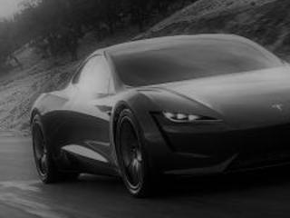 La stampa USA contro Tesla: le novità sono fumo negli occhi